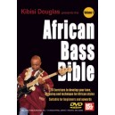African Bass Bible, Volume 1