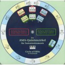 AMA - Circle of Fifths for Keyboard