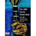 The AMA Guitar Chord Book