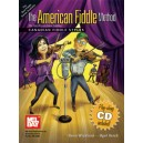 The American Fiddle Method Canadian Fiddle Styles