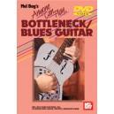 Anyone Can Play Bottleneck Blues Guitar