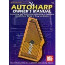 Autoharp Owners Manual