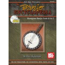 The Banjo Encyclopedia - Bluegrass Banjo from A to Z