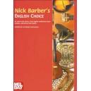 Nick Barbers English Choice