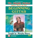 Beginning Guitar - Learn Music by Ear