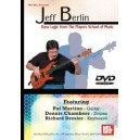 Jeff Berlin - Bass Logic from The Players School of Music - Featuring Pat Martino, Dennis Chambers and Richard Drexler