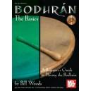 Bodhran: The Basics - A Beginners Guide to Playing the Bodhran