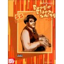 Boogie-Blues-Swing - 33 Easy Pieces for Piano
