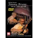 Jimmy Bruno Live at Chris Jazz Cafe, Volume 1