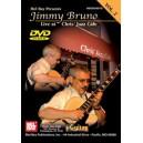 Jimmy Bruno Live at Chris Jazz Cafe, Volume 2 - Volume 2