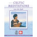 Celtic Meditations - Into the Light