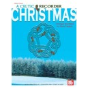 A Celtic Recorder Christmas