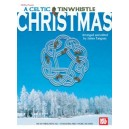 A Celtic Tinwhistle Christmas