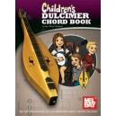 Childrens Dulcimer Chord Book