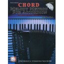Chord Melody Method for Accordion - and Other Keyboard Instruments