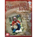 Clawhammer Banjo from Scratch - A Guide for the Claw-less!