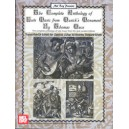 The Complete Anthology of Lute Music from Musicks Monument