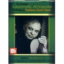 The Complete L. Almeida Anthology of Tradtional Guitar Duets