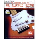 Composers Guide to the Electric Guitar