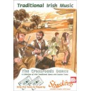 Crossroads Dance - A Collection of Irish Traditional Dance and Session Tunes