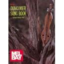 Dulcimer Song Book