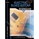 Electric Blues Guitar Workout
