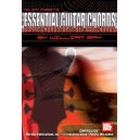 Essential Guitar Chords QWIKGUIDE - Barre Chords/Best Bet Jazz Chords