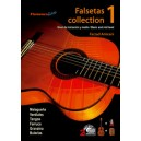 Falsetas Collection 1