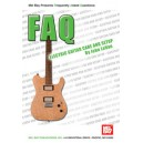 FAQ: Electric Guitar Care and Setup