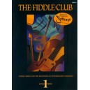The Fiddle Club Collection 1