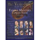 Fiddle Masters Concert Series, Volume 3