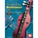 Fingerpicking Dulcimer