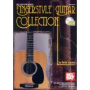 Fingerstyle Guitar Collection