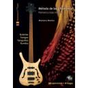 Flamenco Bass Method