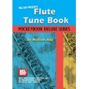 Flute Tune Book - Pocketbook Deluxe Series