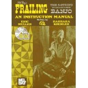 Frailing the 5-String Banjo