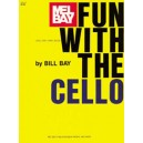 Fun with the Cello