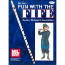 Fun with the Fife