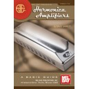 Gig Savers: Harmonica Amplifiers