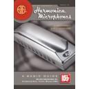 Gig Savers: Harmonica Microphones