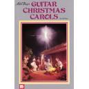 Guitar Christmas Carols