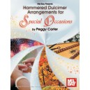 Hammer Dulcimer Arrangements for Special Occasions