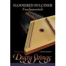 Hammered Dulcimer - Fundamentals