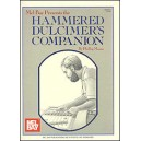 The Hammered Dulcimers Companion