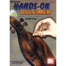 Hands-On Dulcimer - Developing Technique Through Exercises and Studies