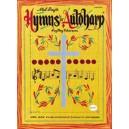 Hymns for Autoharp