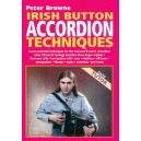 Irish Button Accordion Techniques