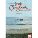 Irish Songbook, Volume 1