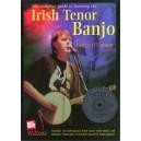 Irish Tenor Banjo Complete Guide