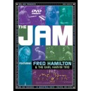 The Jam - Featuring Fred Hamilton and the Earl Harvin Trio